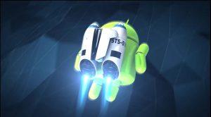 Meningkatkan Kinerja Smartphone Tanpa Aplikasi