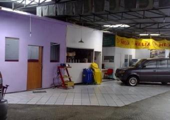 Daftar Bengkel Mobil Ternama di Wilayah Bali