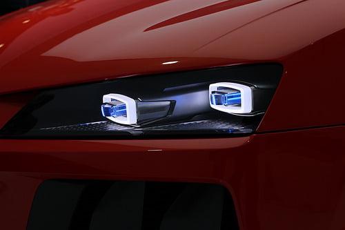Audi Sport photo