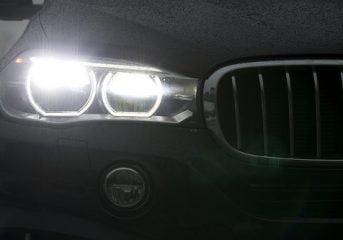 Kelebihan dan Kekurangan Mengganti Lampu Mobil Dengan LED
