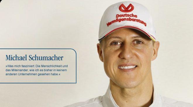 Sponsor Kecil di Balapan Formula One