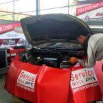 Daftar Kapasitas Oli Mesin Mobil, Berapa Liter?