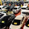 10+ Langkah Pengecekan Mobil Bekas Sebelum Membelinya
