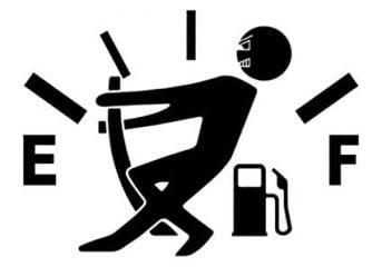 5 Resiko Memakai Penghemat Bahan Bakar