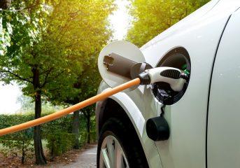 Terobosan Baterai Mobil Listrik 1000km Sekali Pengisian