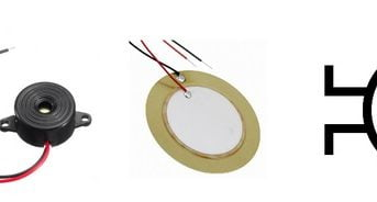 Piezoelektrik pada Sensor Knock Mobil Apa Itu?