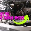 Alasan Galant V6 Turun Mesin - Kasus Khusus