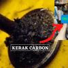 Menggunakan Carbon Cleaner Harus Hati-hati