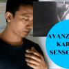 Avanza Tidak Ada Api Ternyata Sensor CKP Tapi Mengapa?
