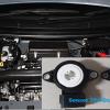 Sensor TPS Ayla Penyebab RPM Naik Turun
