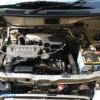 3 Penyebab KIA Visto Overheat Engine, Apa Saja?