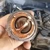 Penyebab Utama Thermostat Rusak, Apa Itu?