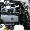 BMW Seri 3 E30 Rentan Terbakar, Mengapa?