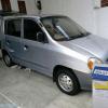 Mengatasi Masalah RPM Idle Hyundai Atoz; Bagaimana?