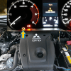 Check Engine Pajero Sport Menyala, Mengapa?