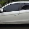 Lampu ABS Mitsubishi Mirage Menyala, Kenapa?