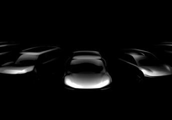 Mobil Listrik KIA akan Memimpin Arah Desain Baru