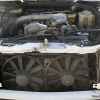 Bahaya Fan Radiator Tambahan Mati, Apa Itu?