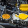 Udara dalam Sistem Pendingin Mobil, Bahaya?