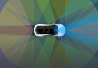 Autopilot Self-Driving Beta Akan Mulai Selasa Depan
