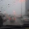 Bahaya Berkendara Saat Jalan Basah, Mengapa?