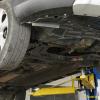 Wajib Cuci Kolong Mobil Setelah Perjalanan Jauh