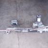 Penyebab Power Steering Elektrik Rusak, Apa Saja?