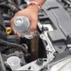 Akibat Mengisi Radiator dengan Air AC Apa?