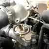 Thermostat Rusak Mengancam Mesin Mobil, Benarkah?