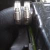 Mengatasi Selang Radiator Bocor, Caranya Bagaimana?