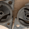 Tanda Engine Mounting Mobil Rusak, Apa Itu?