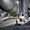 Efek Membiarkan Selang Radiator Rusak, Apa?