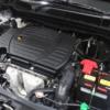 Bunyi Berdecit pada Suzuki SX4 Saat Hidup AC