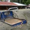 2 Bagian Wajib Periksa Saat Mobil Terendam Banjir Apa?