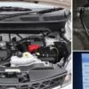 Cara Mengatasi Nissan Evalia Tidak Bisa Starter