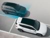 Cara Kerja Safe Exit Assist Fitur Hyundai Santa Fe
