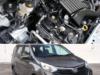Laris Manis Toyota Calya, Bulan April Masih Menarik?