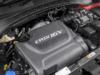 Kapasitas Oli Mesin Hyundai Santa Fe 2.2L CRDi Diesel