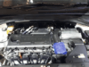 Kapasitas Oli Mesin Hyundai Santa Fe Bensin 2.4L