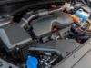 Mesin Hyundai Santa Fe Hybrid Seperti Apa?