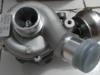 Gejala Turbo Mesin Diesel Rusak Apa Saja?